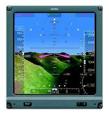 universal avionics systems corporation efi 890r advanced