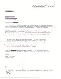 cover letter for medical field cover letter clinical attachment sample cover letter templates
