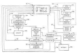 generator wiring diagram u0026 collection kipor generator wiring
