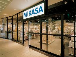 glass door wall storefront sliding mall door systems store front glass door wall