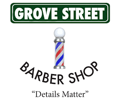 grove street barber shop 18 reviews barbers 33 grove st