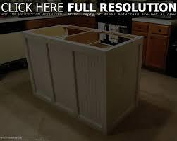 build kitchen island plans making a kitchen island from cabinets kitchen decoration