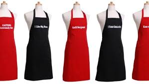 40 s aprons best s day gifts live