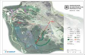 Vail Map Lift Blog U2013 Page 16 U2013 All About Ski Lifts Tramways And Gondolas