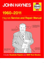 haynes manual about john haynes by purplepinkbubbles on deviantart