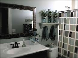 Modern Guest Bathroom Ideas Colors Ideas Decorating Ideas For Comfortable U Bathroom Contemporary