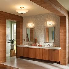 bathroom lighting ideas pictures bathroom lighting ideas inspiration the mine