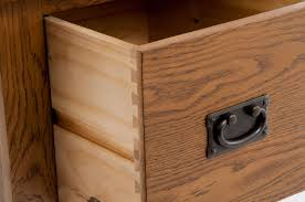 Small Oak Desk With Drawers by Reliable Small Oak Desk With Drawers U2039 Htpcworks Com U2014 Awe