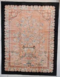 Nichols Chinese Rugs Antique Oriental Rugs Picture Gallery Nichols Chinese Carpets And