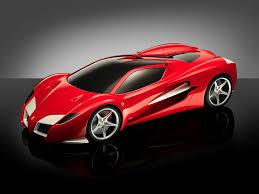 latest ferrari cars latest to photos m7b with ferrari cars latest