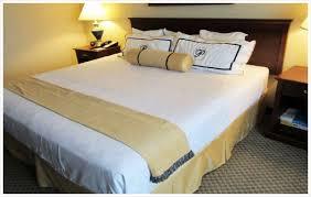 Hotels Close To Barnes Jewish Hospital Lodging Patients U0026 Visitors Barnes Jewish Hospital