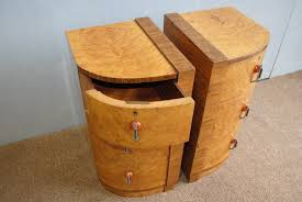 awesome unusual bedside cabinets images best idea home design