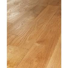 wickes hardwood flooring meze