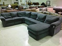 Modern Sectional Sleeper Sofa The One Thing To Do For Sectional Sleeper Sofa Home Design