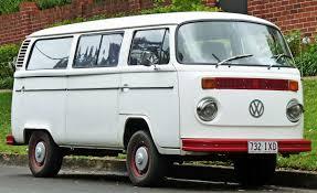 volkswagen kombi 2008 1951 volkswagen transporter t1 kombi minibus 5d wallpapers specs
