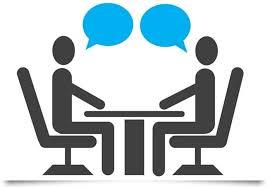 vorstellungsgespräche führen so führen sie ein vorstellungsgespräch richtig zeitblüten