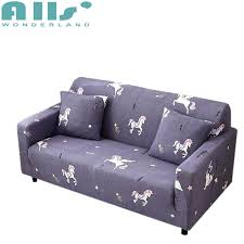 Pictures Of Living Room Chairs Living Room Furniture Covers Slip Slip Living Room Chair Arm
