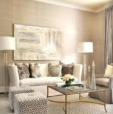 home decor for small living room small living room 354 interesting how to furnish a small living
