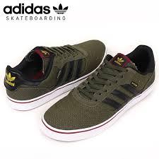 hemp sambas miami records rakuten global market adidas skateboarding adidas