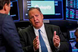quote utx shares of united technologies are u0027dead money u0027 cowen says
