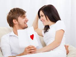 valentines day ideas for couples great s day ideas for couples