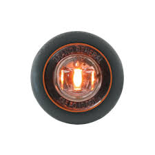 1 1 4 dia dual function led light with grommet grand general