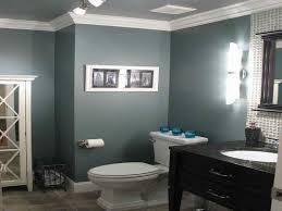 color ideas for small bathrooms amazing small bathroom grey color ideas 5