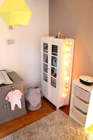 chambre d un plein de diy pour une chambre d enfant unique et originale