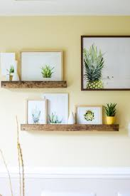 Art On Walls Home Decorating by Floating Shelves My Pins Pinterest Shelves Shelving And