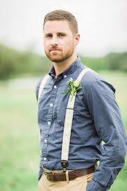 grooms wedding attire 19 relaxed yet stylish barn groom attire ideas weddingomania