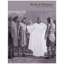 book of mormon gospel doctrine teacher u0027s manual in manuals