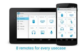 remote mouse apk remote collection pro v3 2 2 3 apk downloader of android
