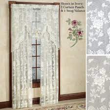 Cheap Lace Curtains Sale German Lace Curtains Lace Curtain Store Discount Heritage Lace