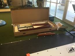 Physical Therapy Treatment Tables by Core Is Expanding Now With New Treatment Tables C O R E