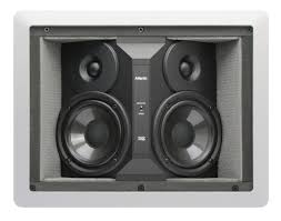 home theater certification iwts 30sr front 300 jpg
