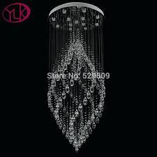 Ebay Black Chandelier Chrystal Chandeliers Luxury Modern Chandelier Large