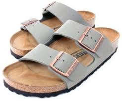 Most Comfortable Leather Sandals Stylish And Comfortable Shoes For Teachers Maneuvering The Middle