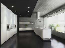 cuisiniste aviva cuisines amenagees modeles luxe cuisine mod le de cuisine cuisiniste