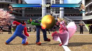 tekken apk tekken tag tournament 2 apk for android apk
