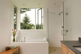 small shower stalls small shower stall with seat small shower