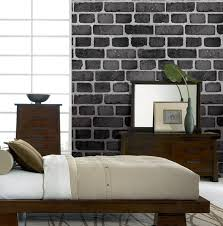 wallpaper designs for home interiors wallpaper for home wall in lahore home service