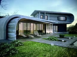 Box House Plans Eco House Plans Pdf U2013 House Design Ideas