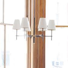 lamps mid century modern lighting reproductions mid century