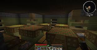 lighting help agrarian skies survival mode minecraft java