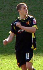 Squire Barnes Wikipedia List Of Watford F C Players Wikipedia