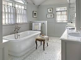 bathroom designs nj best design bathroom remodeling nj jersey bath renovation nj