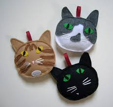 post kitchen forum view topic personalized cat ornaments