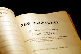 was the sabbath changed in the new testament united church of god