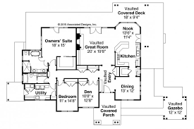 is floor plan one word house floor plan with dimensions and elevations house plans