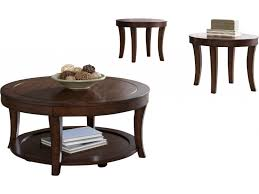 Coffee Table Set Furniture 3 Piece Coffee Table Set Best Of Living In Style Cheryl